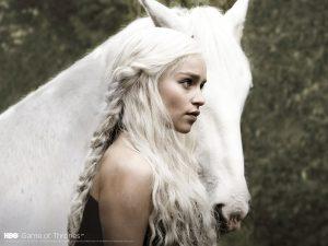 Daenerys-Targaryen-wallpaper-1