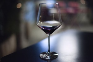 wine-glass-407222_640