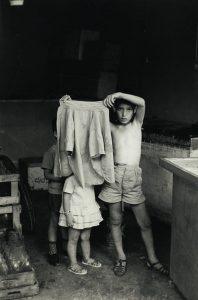 haifa_israel_1967_c_henri_cartier_bresson_magnum_photos_courtesy_fondation_hcb_gallery