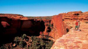 Kings_Canyon_Watarrka_National_Park_Australia