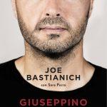 Joe_bastianich_giuseppino
