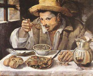 carracci-mangiatore-di-fagioli-15843