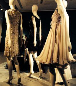Bellissima.-L'Italia-dell'alta-moda-1945-1968-veduta-della-mostra-presso-il-MAXXI-Roma-2014-2