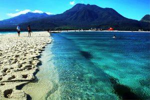 Camiguin_island_coastline_thumb[2]