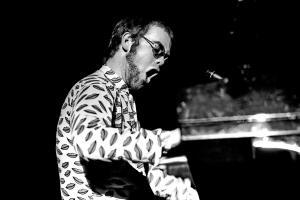 Elton_John_Hamburg_1972_1603720004