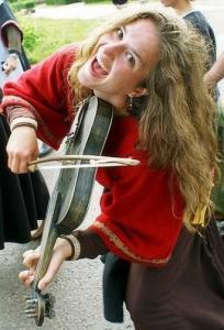 Festival medievale