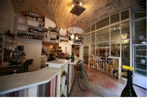 Il-Sorpasso-Via-Properzio-3-Roma_hg_temp2_m_full_l