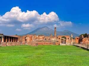 Pompei_panoramica