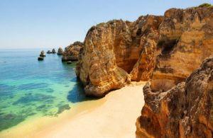 Spiaggia-di-Dona-Ana-Algarve