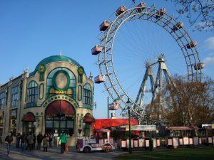 Parco Prater
