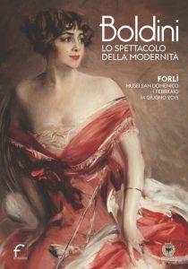 boldini cover