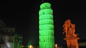 c111_c_Global Greening_Pisa_Body