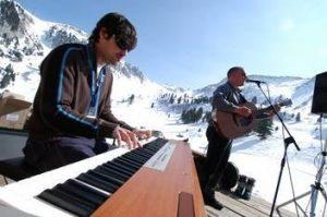 dolomiti-ski-jazz-1421229023722