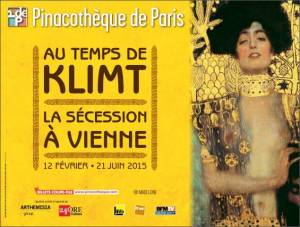 klimt-paris