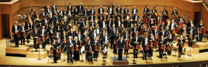 orchestre-philharmonique-de-radio-france-on-medicitv_img_jpg_920x300_crop_upscale_q95