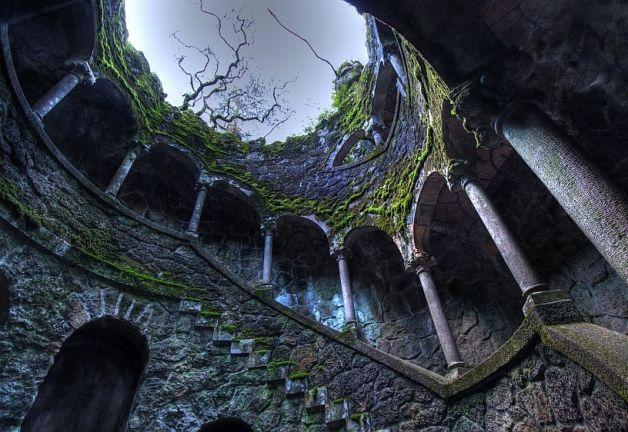 Portogallo i 10 luoghi pi belli for Case belle da vedere
