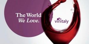 vinitaly logo 2014
