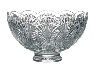 waterford_crystal_seahorse_10_inch_bowl_waterford_crystal_seahorse_bowl