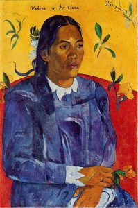 woman-with-a-flower-1891
