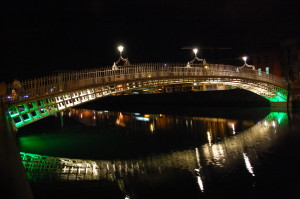 Ha'penny_Bridge
