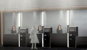 Henn-na-Hotel-Robots-Actroids-665x385