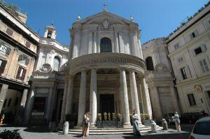 Santa_Maria_della_Pace