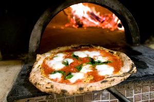 pizza_napoletana