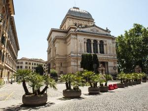 Sinagoga_ghetto