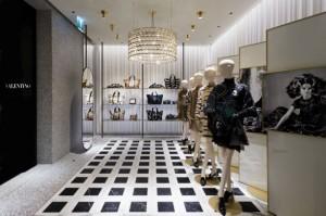 boutique_valentino