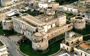 castello_de'_monti_corigliano_dotranto