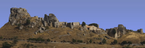 castello_normanno_bova