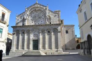 cattedrale_troia