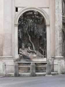 divinita_fluviale_personificazione_del_fiume_tevere_gallery