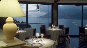 original_Il-Faro-di-Capo-D-orso-ristoranti-sul-mare