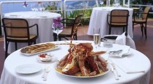 original_claudio-ristorante-sul-mare-savona