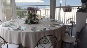 original_da-tuccino-polignano-ristorani-sul-mare