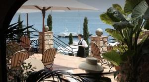 original_il-pellicano-ristoranti-sul-mre