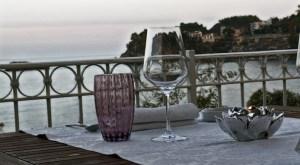 original_la-capinera-ristoranti-sul-mare-taormina