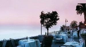 original_palazzo-avino-ristoranti-sul-mare