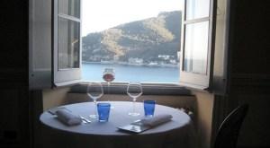original_ristorante-vescovado-sul-mare-noli