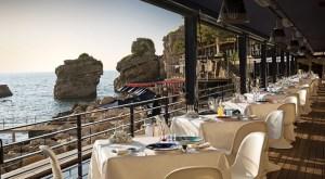 original_ristoranti-sul-mare-maxi-vico