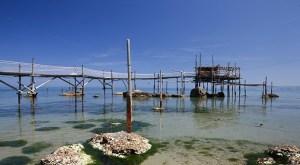 original_ristoranti-sul-mare-vasto-