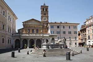 Piazza_e_Basilica_di_Santa_Maria_in_Trastevere