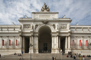 Palazzo_delle_Esposizioni