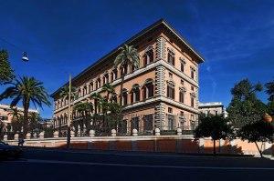 palazzo_margherita_ambasciata_usa