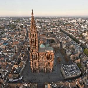 strasburgo_cathedrale_notre_dame