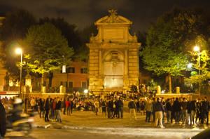 Piazza_Trilussa