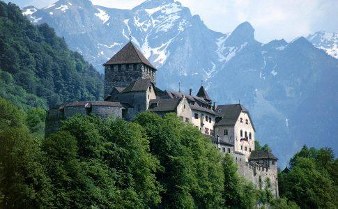 vaduz_castello