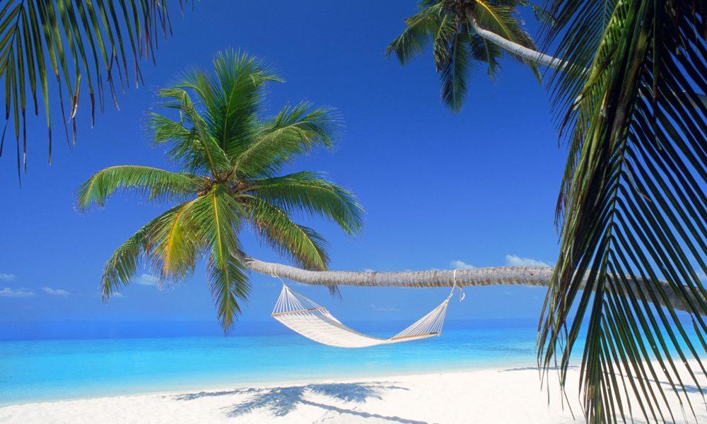 5 Ragioni Per Visitare Le Maldive Tgtourism