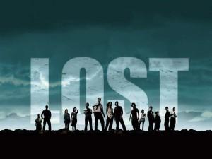 1399647891_Lost-season1 (1)